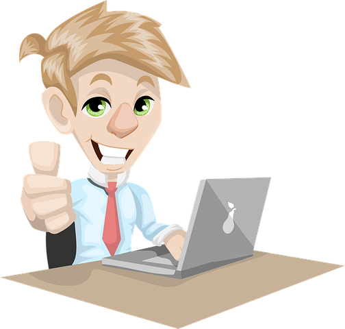 work online and get paid instantly