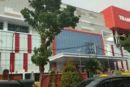 Lowongan Kerja Padang November 2017: Trans Studio Mini Padang