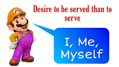 desire definition