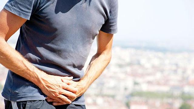 Benarkah Jika Rajin Ejakulasi Bisa Turunkan Resiko Kanker Prostat?