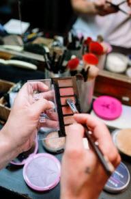 روتين العناية بالبشرة: افضل منتجات للبشرة وفقا لخبراء التجميل