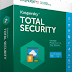 Kaspersky Total Security 2016 Full Türkçe indir