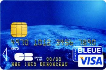 Carte Bancaire Prepayee Transcash Visa Max.Top Carte Credit Transcash Visa Max
