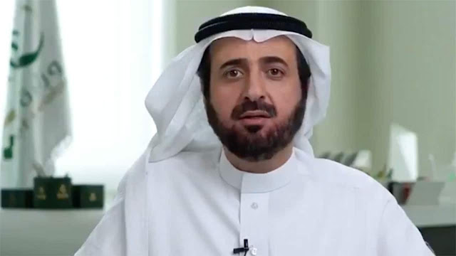 We are near to 9.5 Million doses of Corona Vaccine, Clear on Quality not Quantity of Vaccines - Saudi Health Minister - Saudi-Expatriates.com