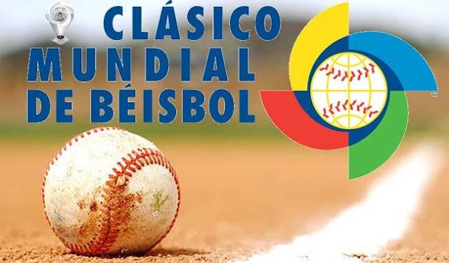 Afición y dinero pudieran ser las causas de que las ediciones del Clásico Mundial de Béisbol vean su fin