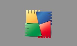 AVG Antivirus 2022 Download