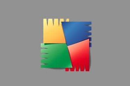 Telecharger AVG Antivirus 2022 Gratuit