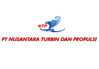 PT Nusantara Turbin dan Propulsi - Penerimaan Untuk Posisi SMK, D3 Officer, Engineer UMCNTP PTDI Group July 2019