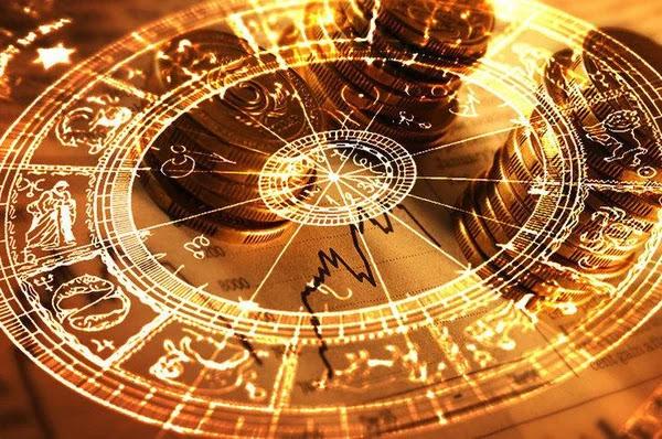 Знаки Зодиака которых во второй половине сентября ждет Финансовая нехватка