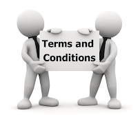 Terms and Conditions for Whatsappindia.in