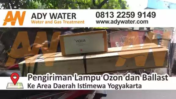 Harga Ozone Generator Water Treatment, Jual Ozone Generator Murah, Jual Ozone Generator Jakarta
