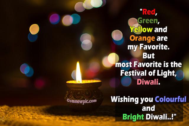 Happy Diwali 2019 Whatsapp Status,happy diwali, happy diwali images, images for happy diwali, happy diwali 2018, happy diwali wishes, wishes for happy diwali, happy diwali photo, happy diwali gif, happy diwali wishes images, images for happy diwali wishing, happy diwali message, message for happy diwali, happy diwali video, happy diwali hd images 2018, happy diwali wallpaper, happy diwali hd images, happy diwali images hd, happy diwali pic, happy diwali quotes, happy diwali quotes 2018, happy diwali song, happy diwali status, quotes for happy diwali, status for happy diwali, happy diwali stickers, Osm new pic, happy diwali advance, happy diwali in advance, happy diwali images download, happy diwali card, happy diwali greetings, happy diwali shayari, happy diwali picture, happy diwali drawing, happy diwali rangoli, happy diwali wishes in hindi, happy diwali greeting card, happy diwali sms, happy diwali game, happy diwali png, happy diwali hd wallpaper, happy diwali hindi, happy diwali in hindi, happy diwali song download, happy diwali video download, happy diwali poster, happy diwali wishes in english, happy diwali gift, happy diwali hd, happy diwali whatsapp, happy diwali whatsapp status