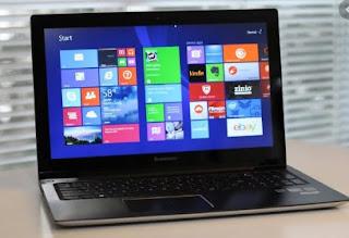 Téléchargez le pilote Lenovo IdeaPad u530 pour Windows 10/8/7 / XP 32 et 64 bits. Téléchargez gratuitement les derniers pilotes et réseaux logiciels, carte vidéo, audio, sans fil, bluetooth et wifi.