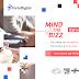 Porto Digital em Caruaru abre chamada para ideias de novos negócios