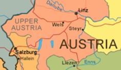 Peta Austria