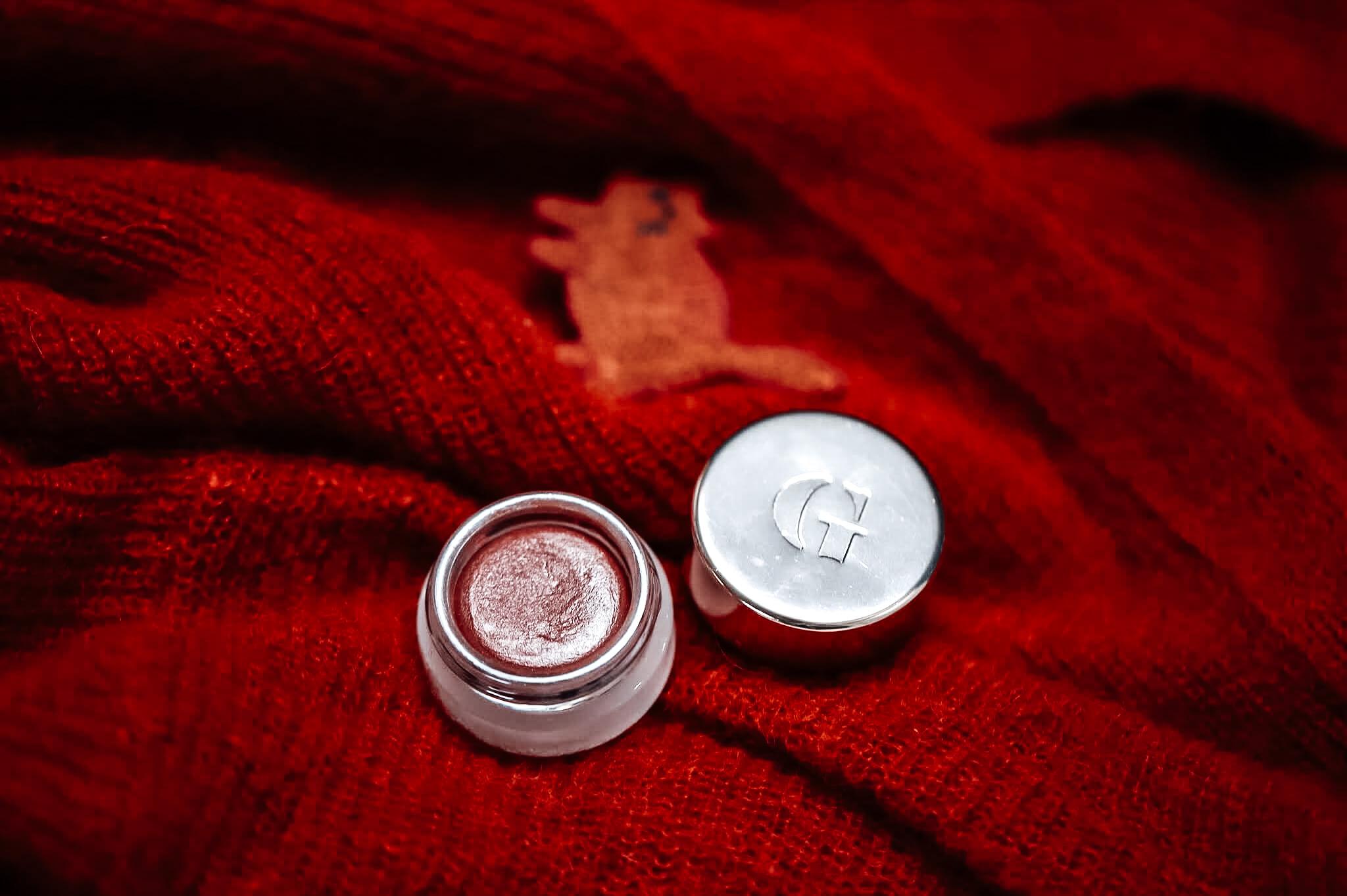 gressa lip boost regal
