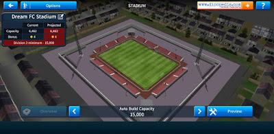 Stadion00-KapasitasAwal.jpg