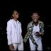 Maleke – Pay U | Watch Video