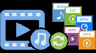 download gilisoft video converter 2016 free