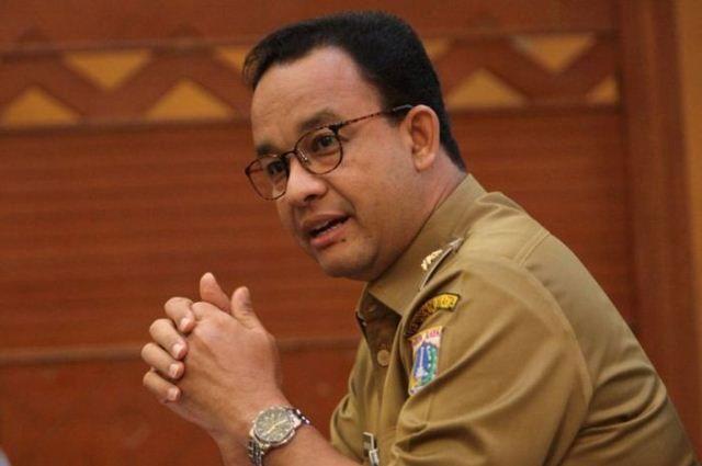 Pengamat Sayangkan Pihak Gerindra Tunjukkan Sikap Tidak Loyal kepada Anies Baswedan