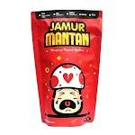 Jamur Mantan