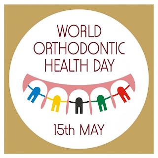 World Orthodontics Day
