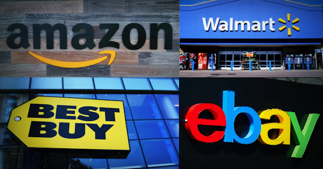 افضل-مواقع-تسوق-امريكية-عالمية-موثوقة