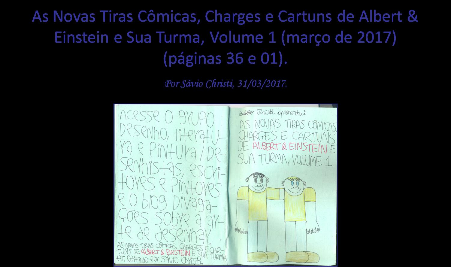 sávio christi divagações sobre as artes de desenhar e escrever