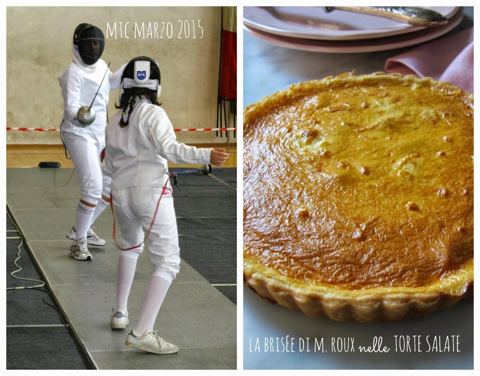 www.mtchallenge.it/2015/03/mtcn-46la-ricetta-dellasfida-di-marzo.htm
