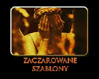 http://zaczarowane-szablony.blogspot.com