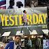 Crítica: Yesterday, de Danny Boyle