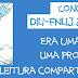 Fundação Nacional do Livro Infantil e Juvenil prorroga prazo para concurso DILI-FNLIJ 2016