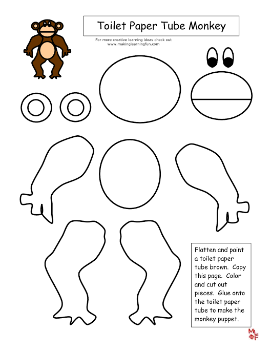 curious george jungle coloring pages - photo#23