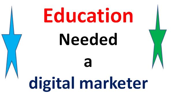 Digital Marketing vs Data Analytics, data analytics roles, benefits of digital marketing
