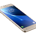 Samsung Galaxy J5 2016 (J510) Details