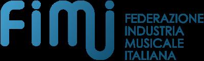 Le Certificazioni FIMI della 17^ settimana : tutti gli aggiornamenti