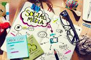 Mengarifi 'Madrasah' Sosial Media