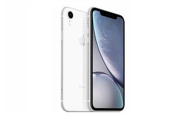 Spesifikasi Apple iPhone XR, Ponsel seharga 15 Jutaan