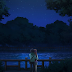 Falando Sobre Episódio - Tonikaku Kawaii - 10