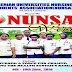 UNILORIN Celebrates With Her Nursing Students Association During (NUNSA) Week