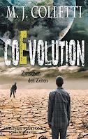http://aryagreen.blogspot.de/2018/01/coevolution-zwischen-den-zeiten-von.html