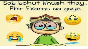 exam dp image