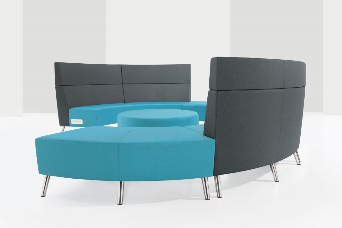 The Office Furniture Blog At Keep It