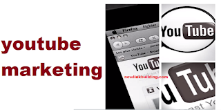 Marketing On Youtube|youtube marketing strategy 2020|youtube marketing services full guide