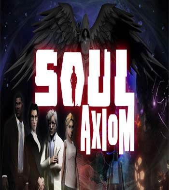 Soul Axiom Download for PC