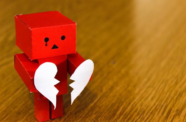 اهم ثلاثة اسباب تفشل الحياة الزوجية