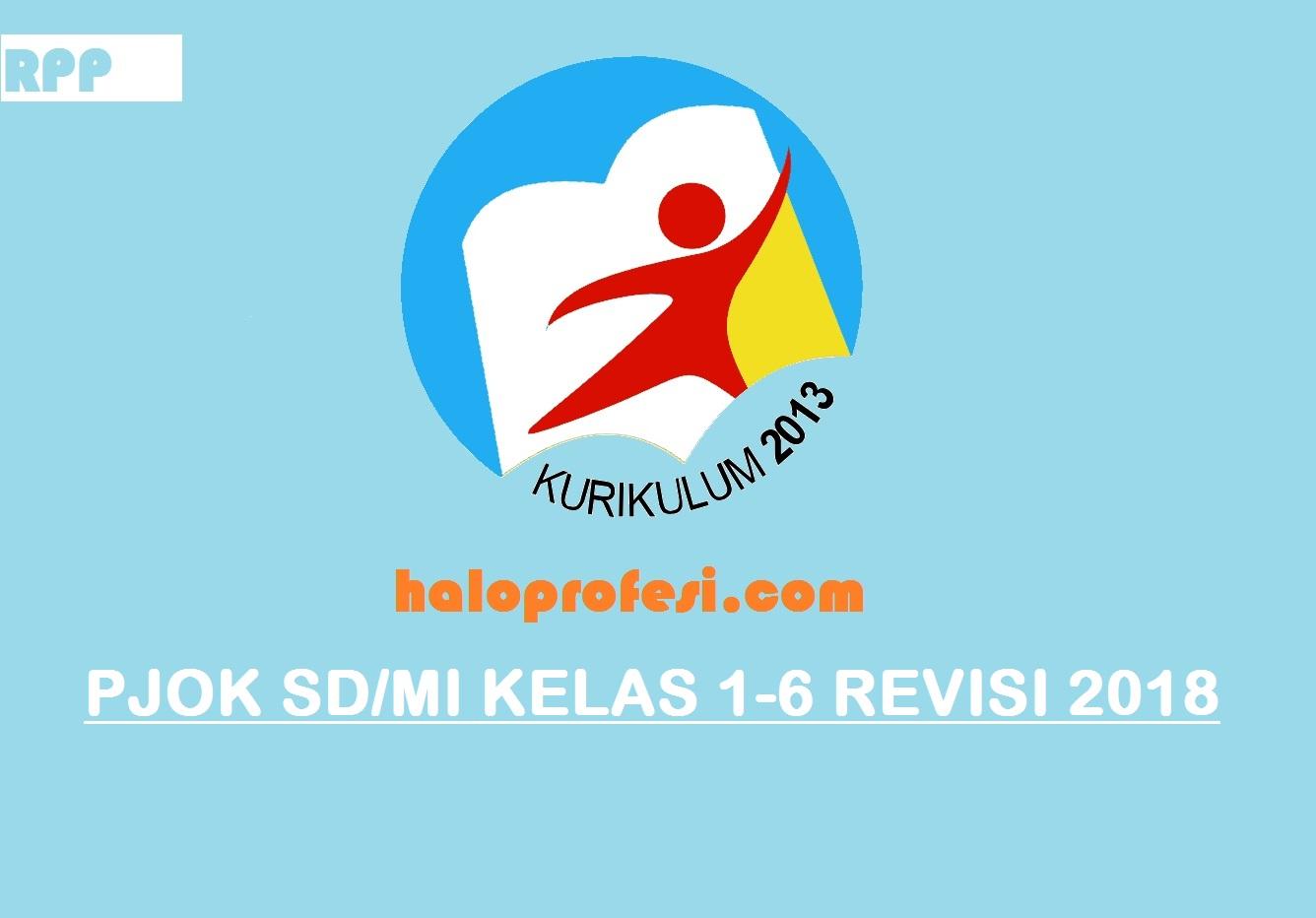 Rpp Bahasa Indonesia Kelas 3 Sd Semester 1 Ktsp