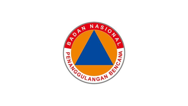 Lowongan Kerja BNPB