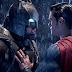 """O trailer da versão estendida de """"Batman VS Superman"""" mostra um grande potencial perdido"""