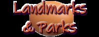 Landmarks & Parks